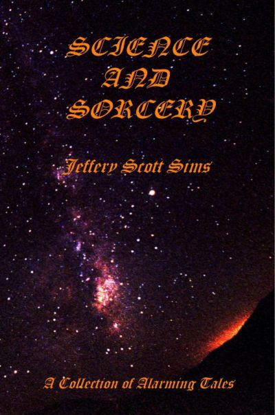 Science and Sorcery